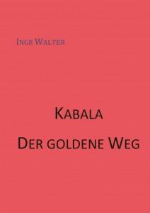 Buch KABALE von Inge Walter