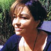 Inge Walter